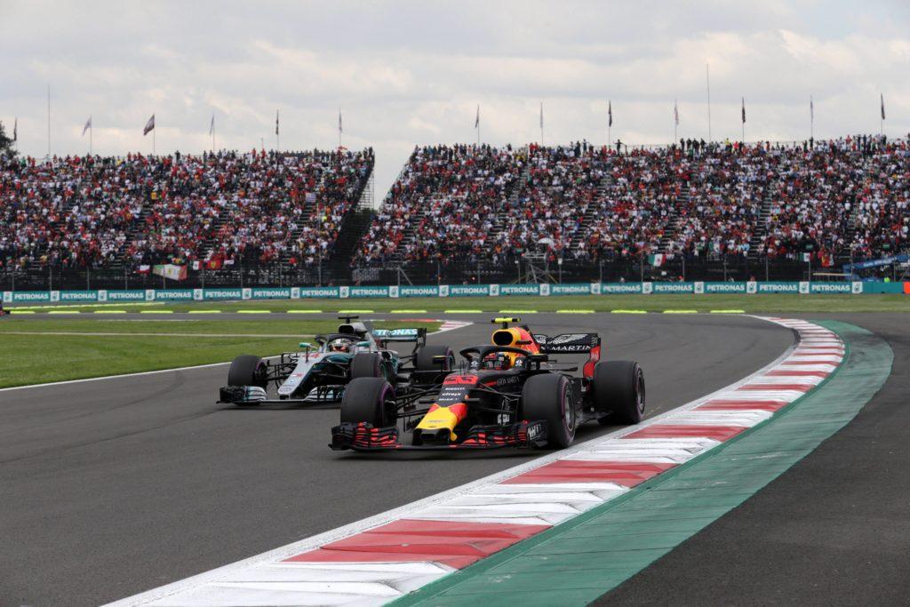 F1 | Viva l'irriverenza di Verstappen, ma criticare Hamilton è un autogol clamoroso