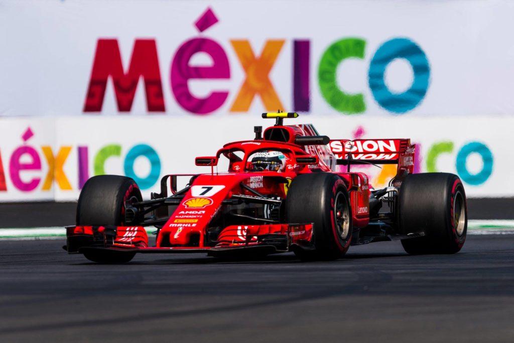 Formula 1 | GP Messico, governo pronto a non rinnovare il contratto con Liberty Media