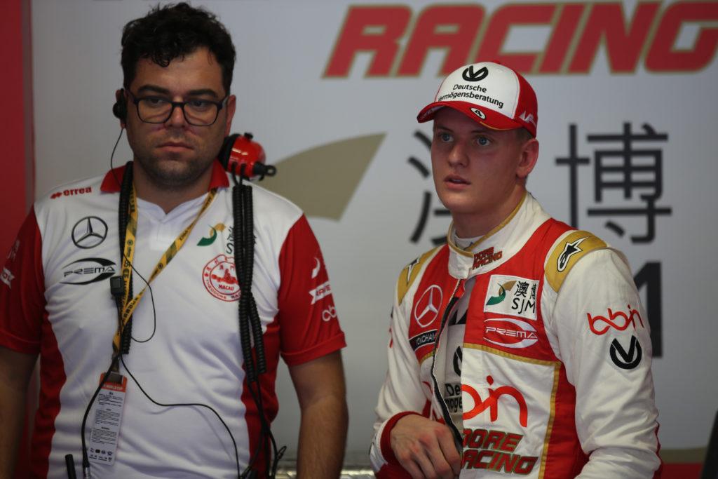"Formula 1 | Berger non ha dubbi: ""Mick Schumacher sarà un pilota della Ferrari"""