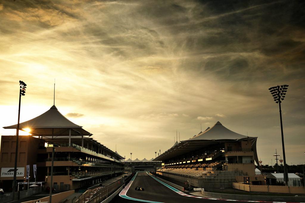F1 | Regolamento 2019, modificata la norma sulle penalità in griglia di partenza