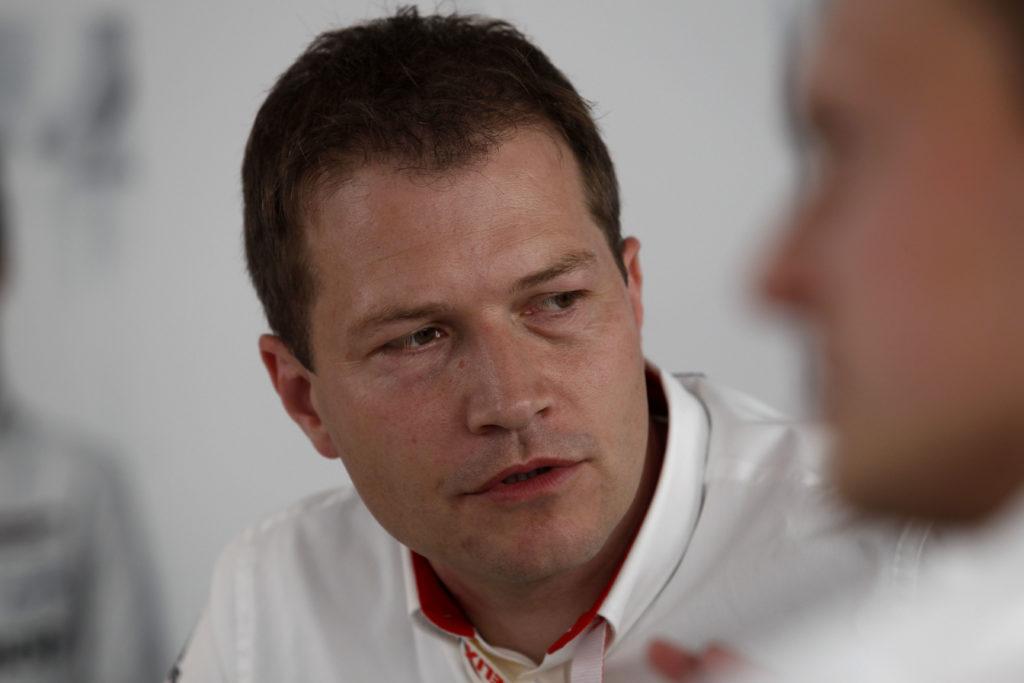 Formula 1 | McLaren, vicino l'arrivo di Andreas Seidl dalla Porsche