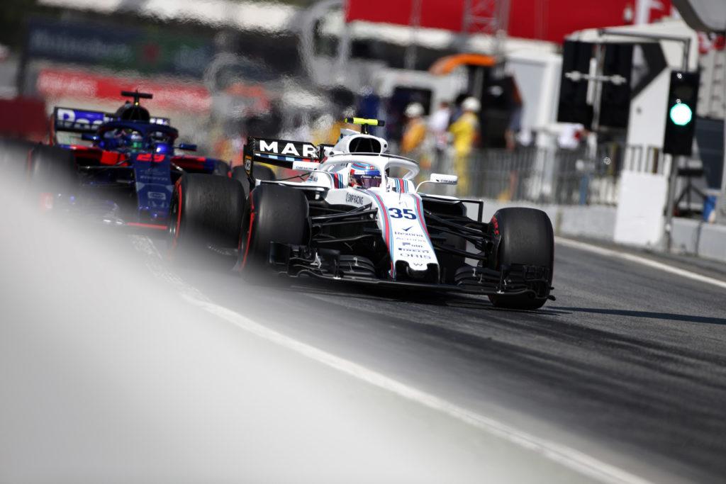 F1 | Sirotkin vicino al DTM, Hartley in Formula E con Porsche