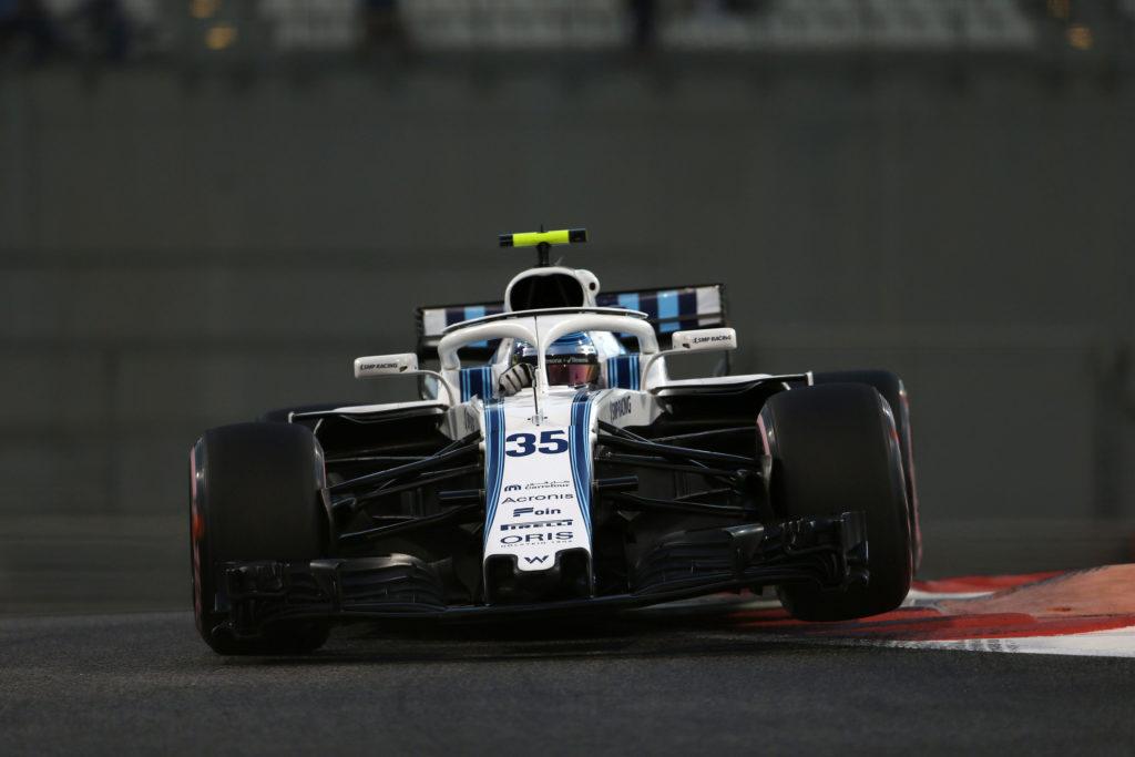 Formula 1 | Williams, Sirotkin fuori dalla squadra per le richieste al ribasso di SMP Racing