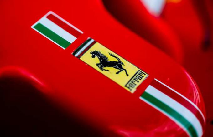 Ferrari, la monoposto 2019 si chiamerà SF-90?