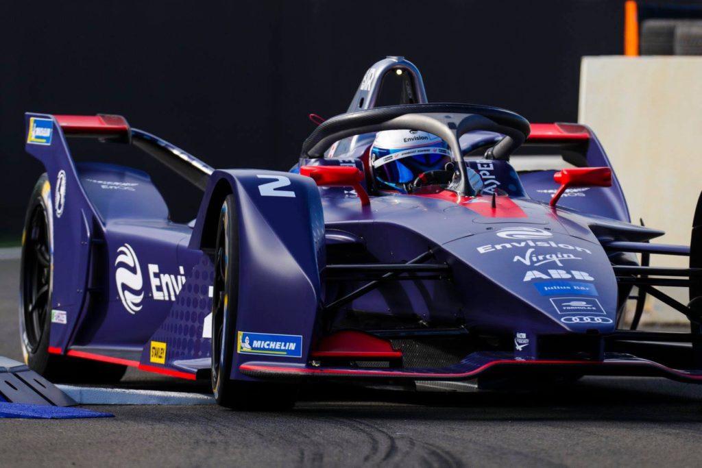 Zero rumore, ma la Formula E riesce laddove fallisce la F1: c'è competitività diffusa e incertezza