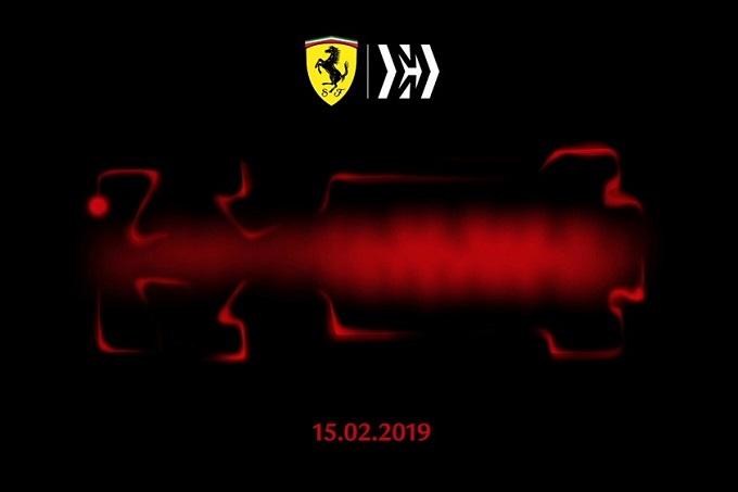 Ferrari, bilanci ruggenti. Camilleri: