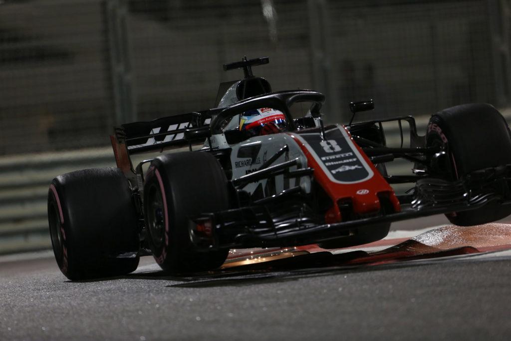 """F1   Haas, Steiner: """"Il rispetto degli altri non puoi pretenderlo, devi guadagnartelo attraverso il buon lavoro"""""""