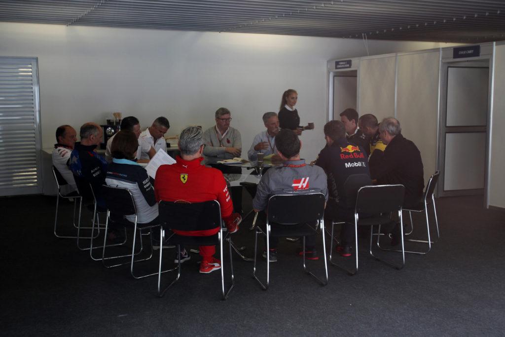 Formula 1 | Budget cap, trovato un accordo tra Liberty Media e le squadre per la stagione 2021?