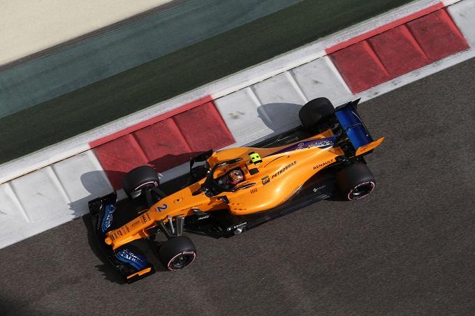 F1 | Ufficiale: Andreas Seidl è il nuovo Managing Director della McLaren