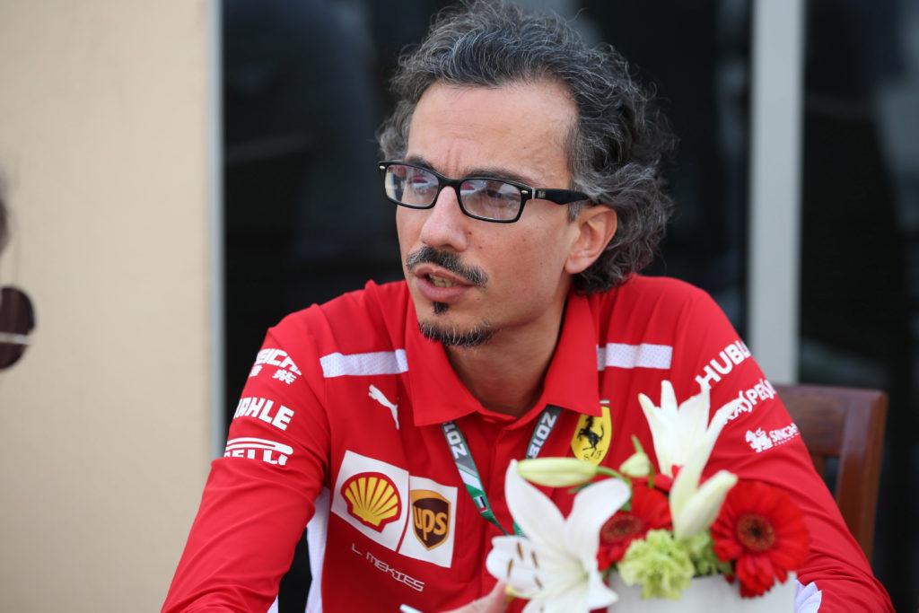 Formula 1 | Ferrari, Mekies affiancherà Binotto nella gestione della squadra