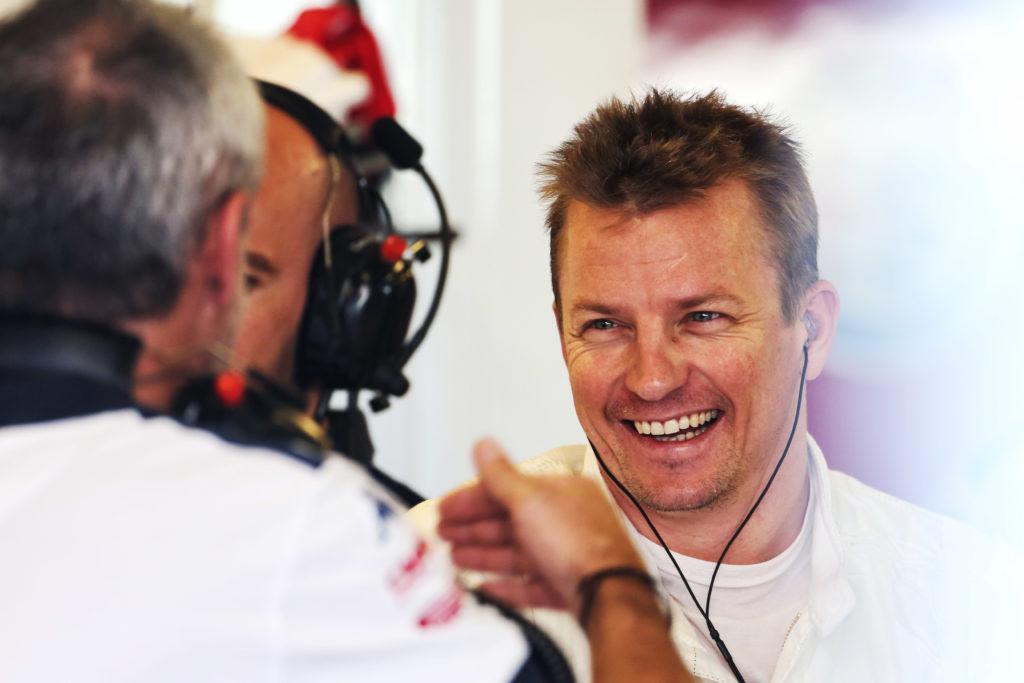 F1, Alfa Romeo Sauber: via i veli il 18 febbraio