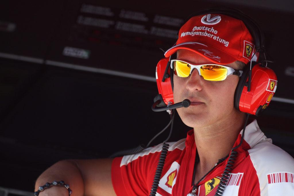 F1 | #Schumi50, Sky Sport dedica un'intera giornata alla carriera di Schumacher