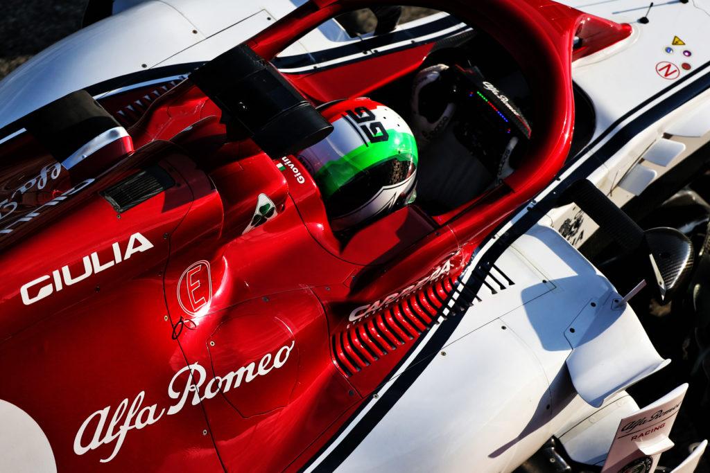 Alfa Romeo: a Ginevra (forse) il prototipo della futura C-SUV
