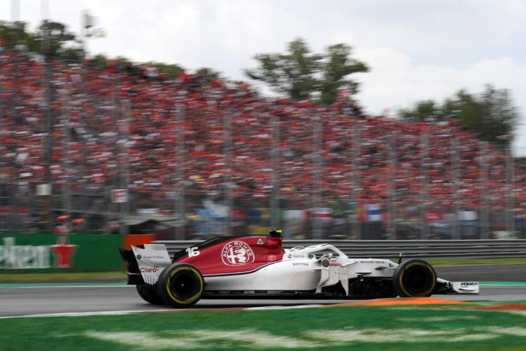 F1 | Auto Bild, FCA potrebbe comprare il team Sauber entro l'estate
