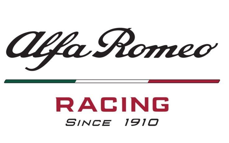 F1 | Cambio di denominazione per la Sauber: nasce il team Alfa Romeo Racing