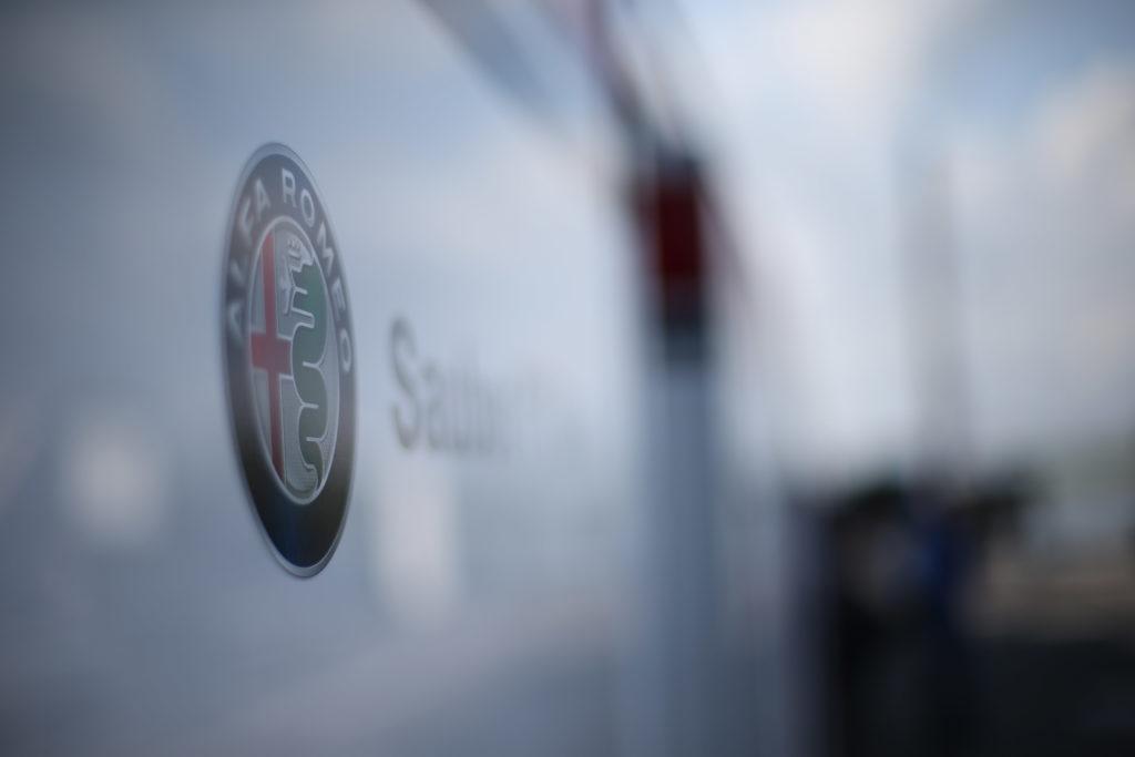 Formula 1 | Alfa Romeo Racing pronta a presentare una vettura rivoluzionaria per il 2019?