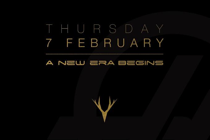 F1 | Haas: la nuova livrea sarà svelata il 7 febbraio