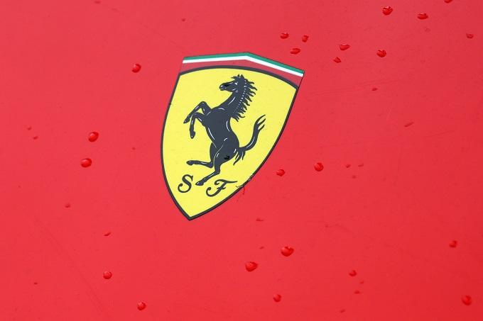 F1 | La nuova Ferrari sarà presentata il 15 febbraio alle 10:45