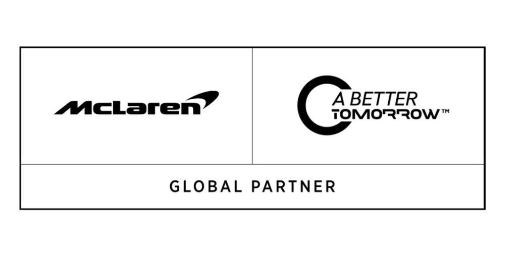 F1 | Clamoroso McLaren! Annunciata una partnership con British American Tobacco