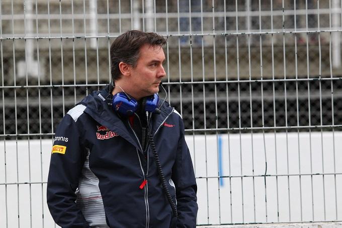 F1 | Ufficiale: James Key è il nuovo direttore tecnico della McLaren