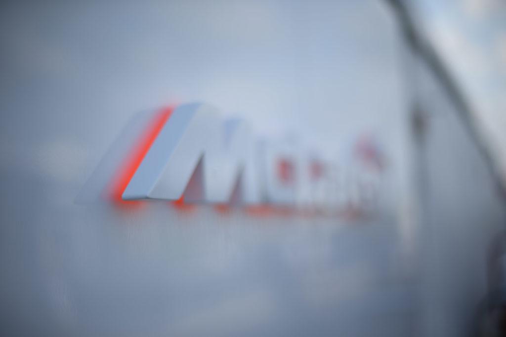 Formula 1 | McLaren sigla un accordo di sponsorizzazione con Swedish Huski Chocolate