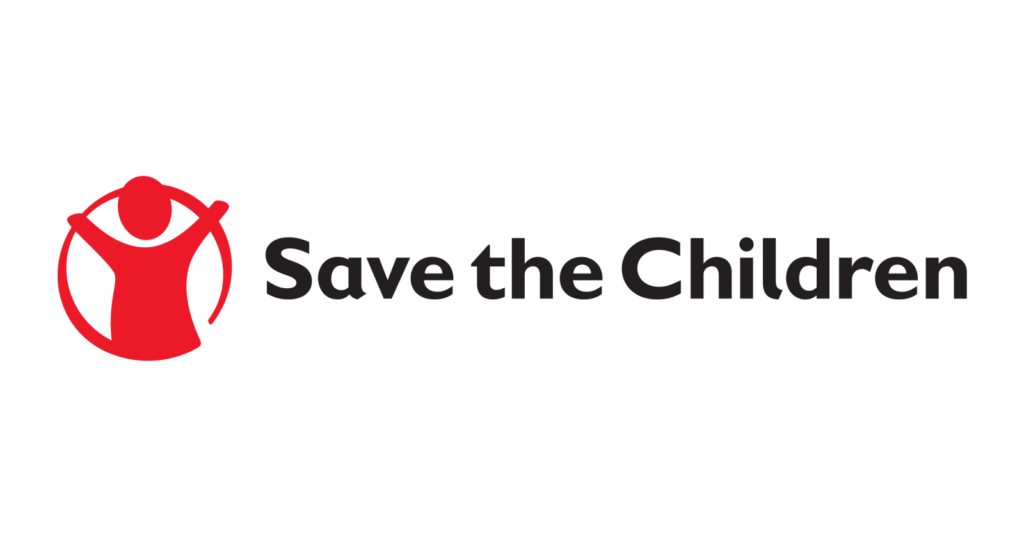 """F1   """"Save the Children"""" nuovo Official Charity Partner di Alfa Romeo Sauber"""