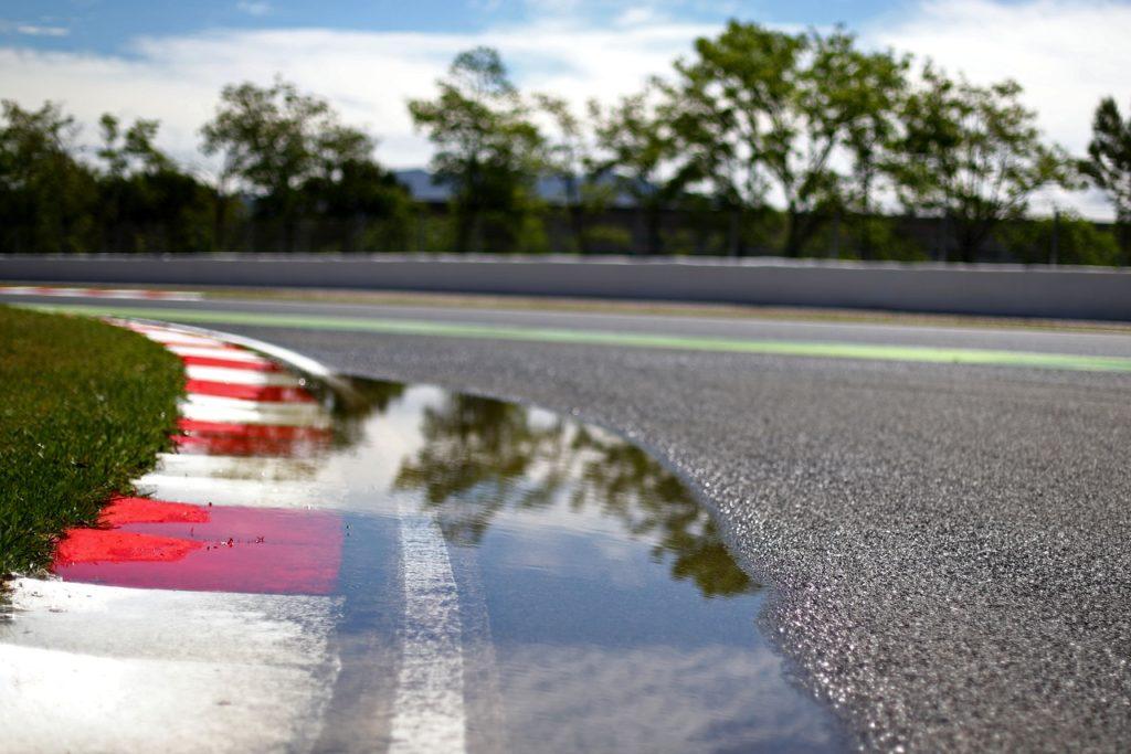 F1 | Test F1 Barcellona: le line-up complete delle prime quattro giornate