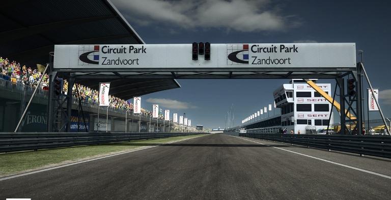 F1 | Si avvicina il ritorno del GP d'Olanda