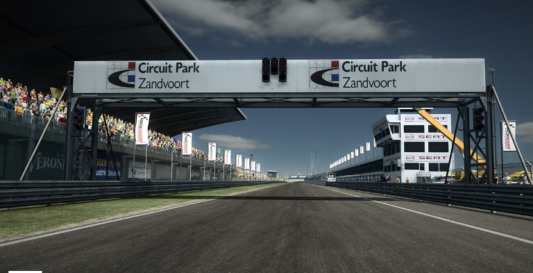 F1 | GP Olanda, non è svanita la possibilità di figurare tra gli eventi del calendario 2020