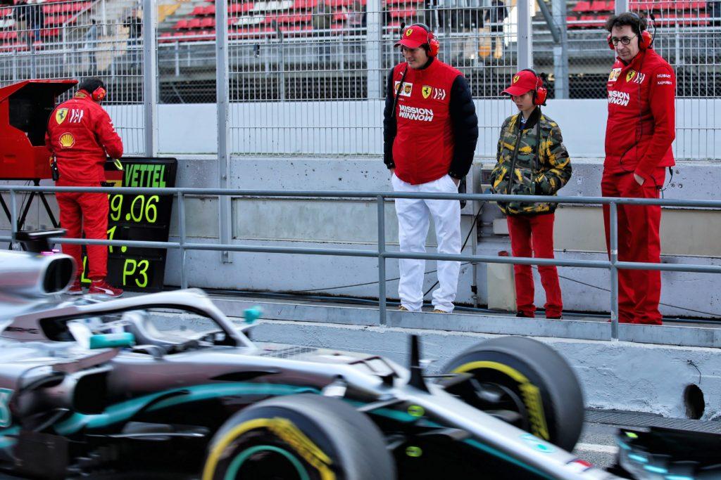 F1 | Sulla strada di Melbourne, facciamo le carte al campionato che verrà…