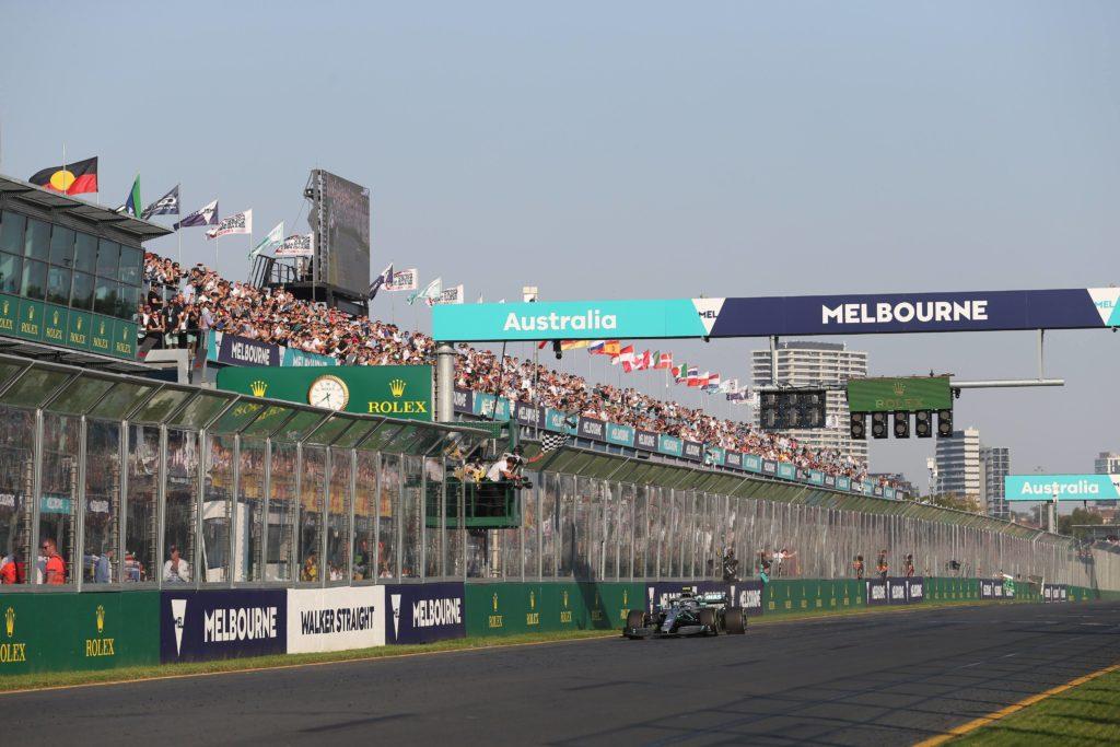F1 | Bottas il boscaiolo, Kimi l'indomito e Kvyat il vendicatore: tre eroi in copertina