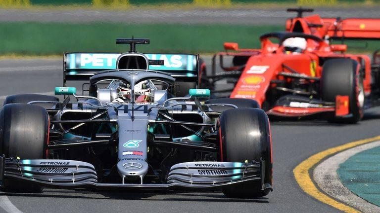 F1 | Ferrari, sconforto rosso: la tranvata che non ti aspetti, l'ambiente immaturo e il diritto di appello