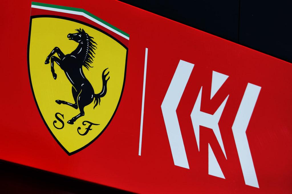 F1 | FIA si schiera a favore dell'Organizzazione mondiale della Sanità per il rispetto dei divieti legati alla sponsorizzazione del tabacco
