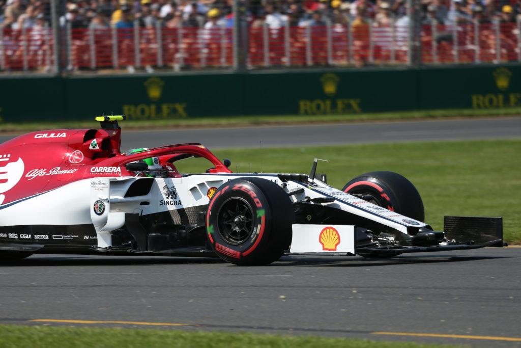 F1 | Pirelli, le scelte dei piloti per il Gran Premio del Bahrain