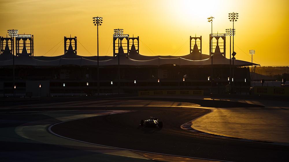 F1 | GP Bahrain 2019: orari tv e anteprima del weekend