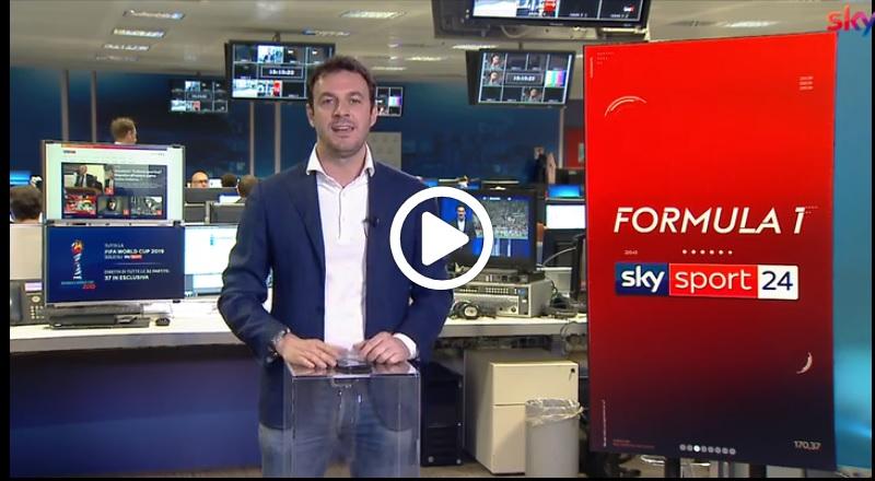 F1 | Ferrari, le valutazioni di Matteo Bobbi sul prossimo GP del Bahrain [VIDEO]
