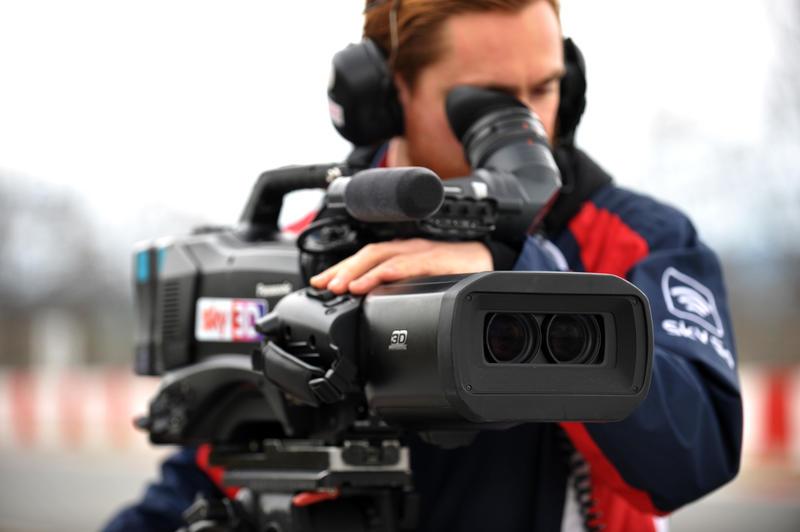 F1 | Ross Brawn vuole coinvolgere tutti i team nella seconda stagione della serie di Netflix sulla F1