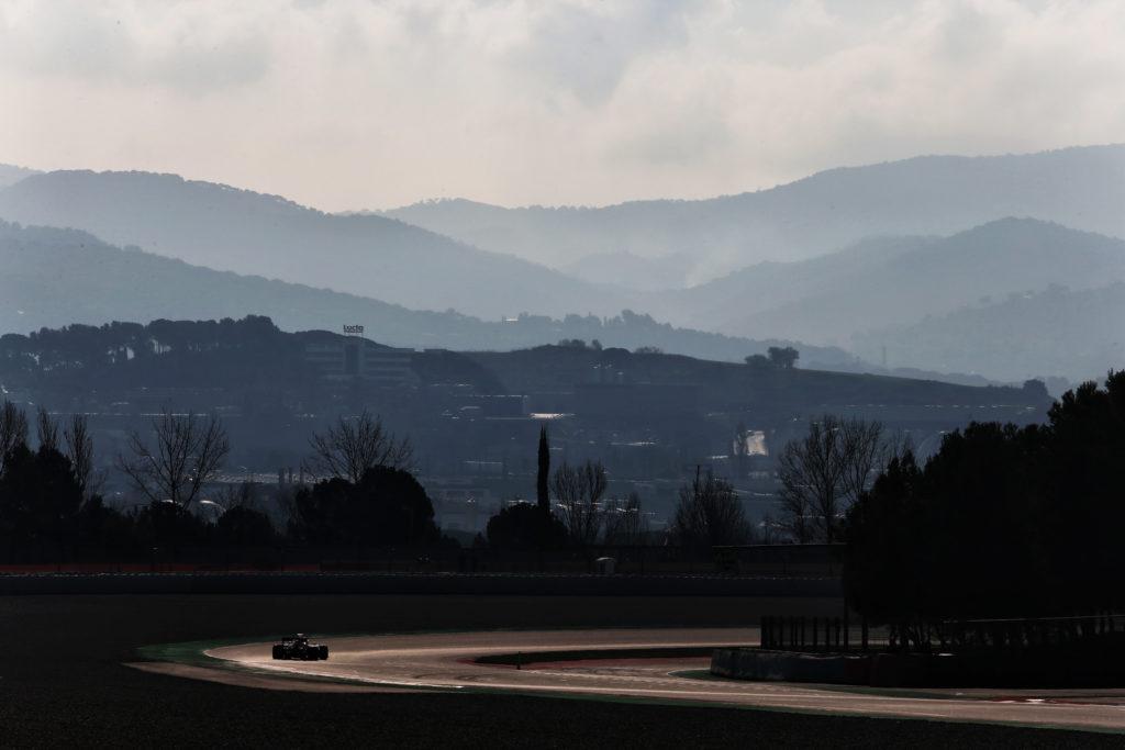 Formula 1 | Avviati i negoziati tra Liberty Media e Barcellona per la conferma del GP di Spagna