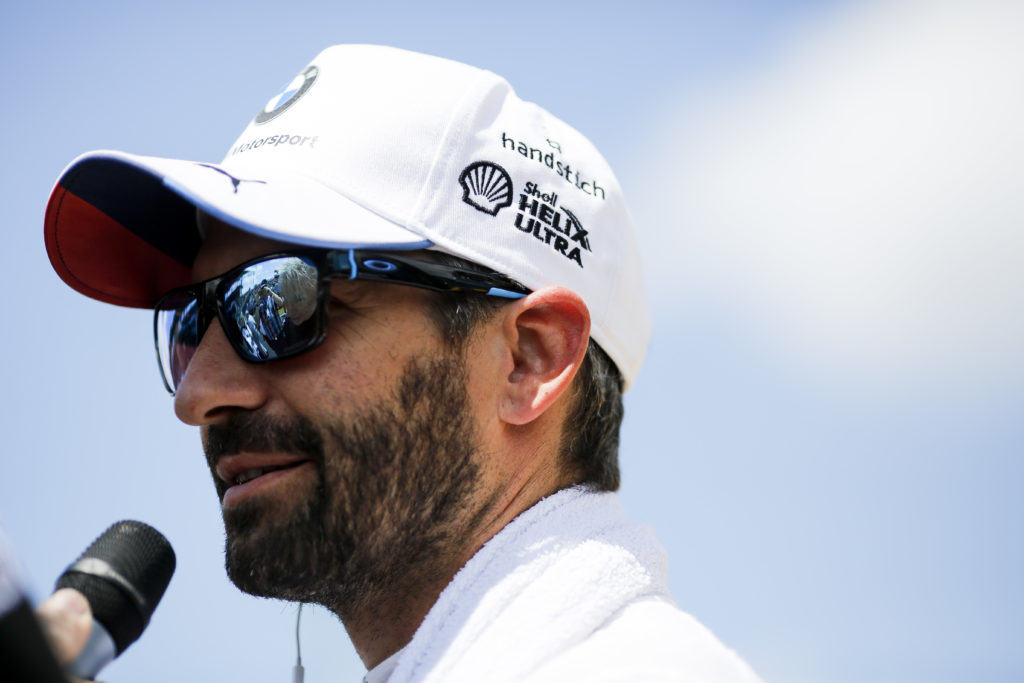 Formula 1   Glock difende Kubica dopo la gara dell'Australia