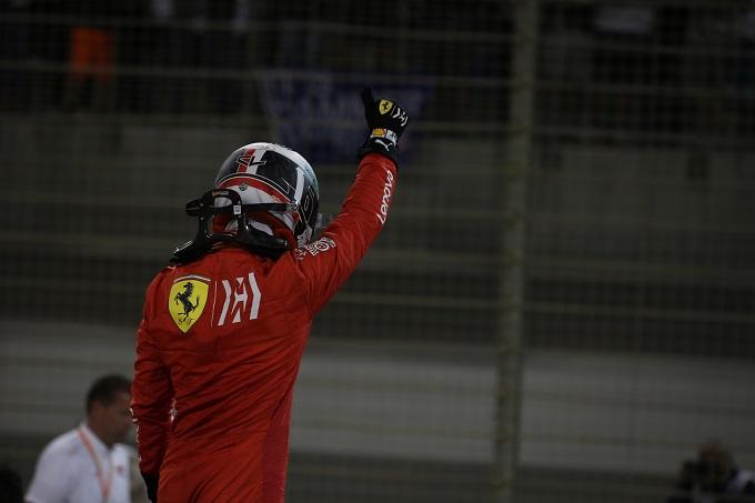 F1 | Gran Premio del Bahrain: l'analisi delle qualifiche