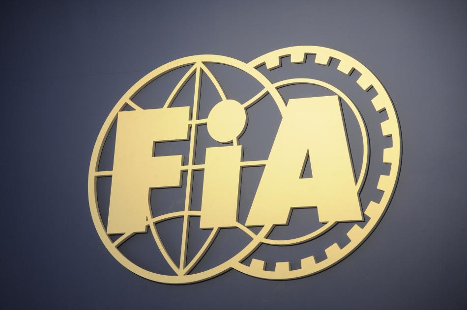 F1 | Annunciato il sostituto di Whiting per il Gp d'Australia