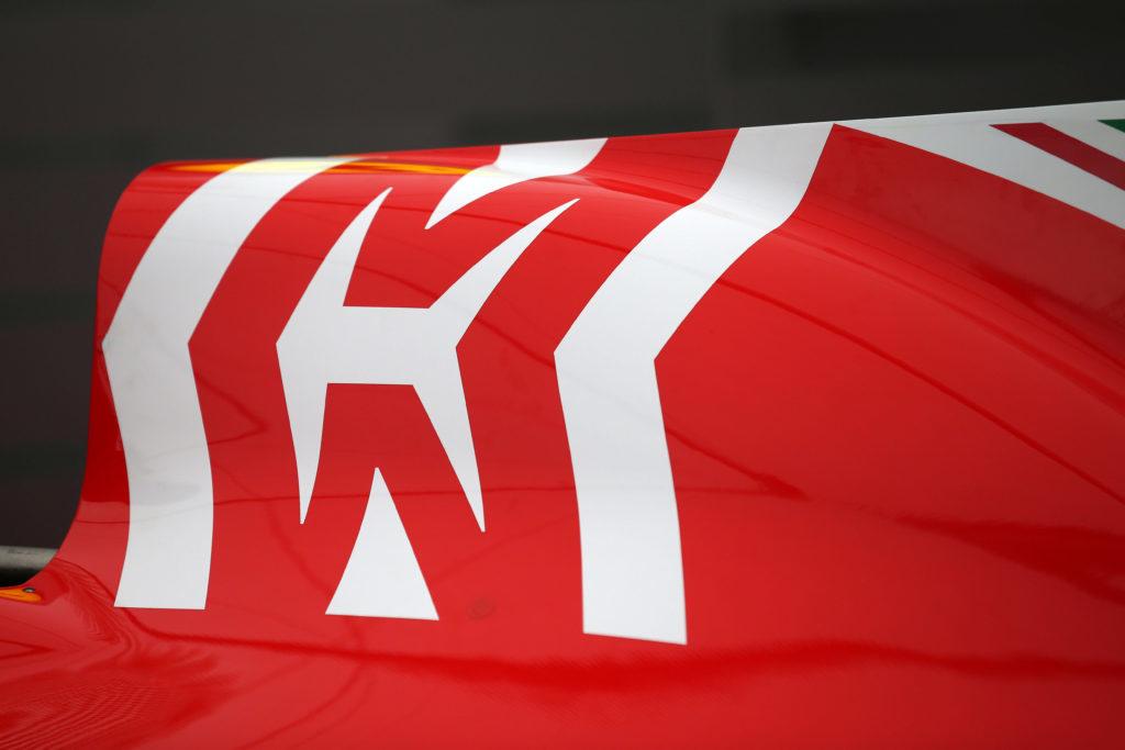 Formula 1 | Ferrari, Mission Winnow tornerà sulla livrea della SF90 a partire dal GP del Bahrain