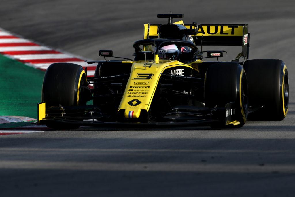 """Formula 1   Hill non ha dubbi: """"Ricciardo via dalla Red Bull? Vuole sfidare Verstappen"""""""