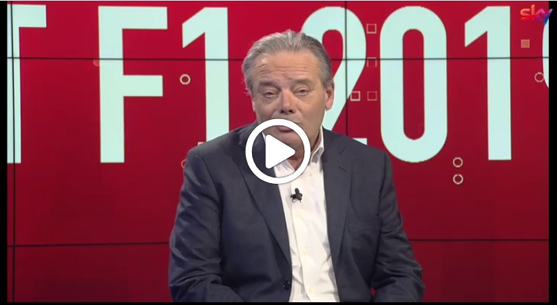 F1 | Test Barcellona, l'analisi dei tempi di Leo Turrini [VIDEO]