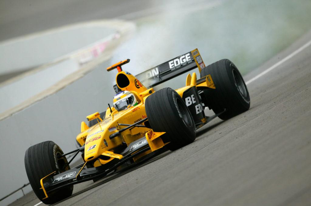 """F1   Racing Point, Otmar Szafnauer: """"Sotto varie forme e nomi, siamo stati protagonisti negli ultimi 29 anni"""""""