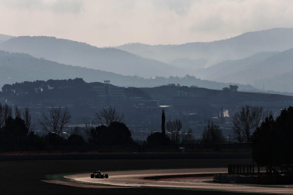 F1 | Calendario 2020, Barcellona pronta a salutare alla fine del 2019?