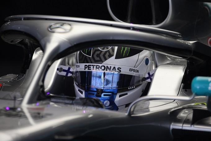F1 | Gran Premio della Cina: l'analisi delle qualifiche