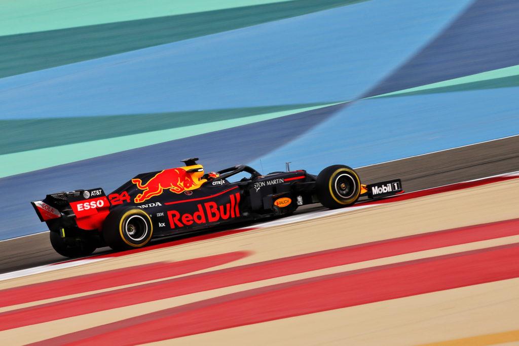Formula 1 | Red Bull, Marko esclude una versione B della RB15