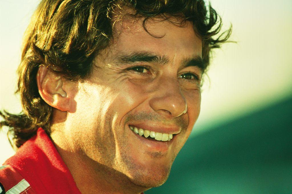 F1   25 anni senza Ayrton Senna: il ricordo di un mito