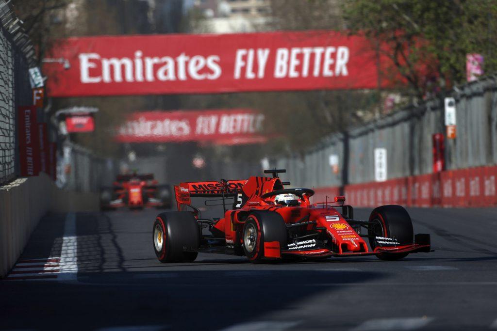 F1| Ferrari – Team, monoposto e piloti, adesso servono risposte